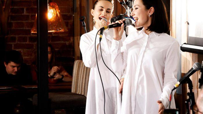 программа педагога по вокалу, преподаватель вокала уроки, педагог вокал занятие, педагог вокал онлайн