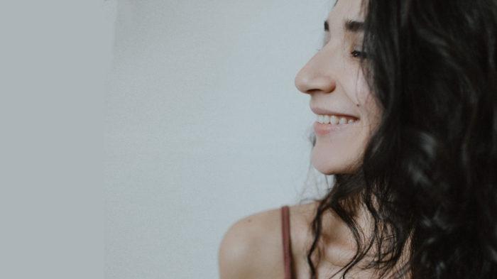 уроки вокала онлайн, обучение пению