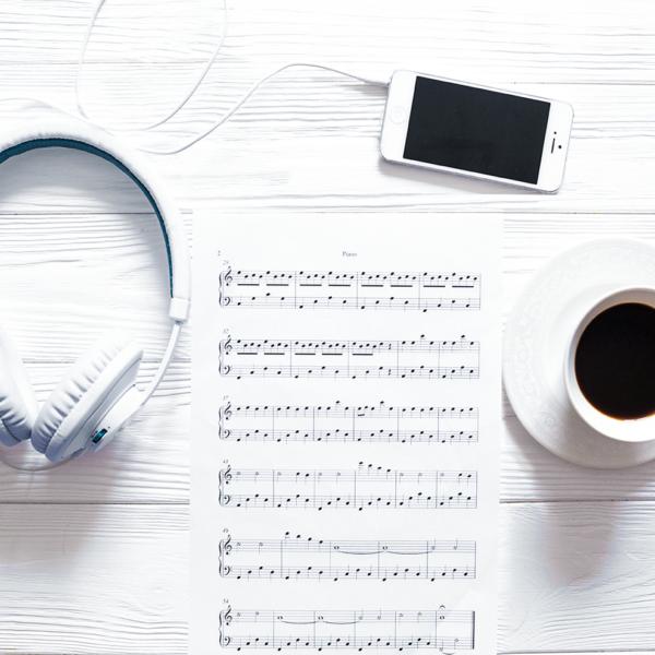 Прослушивание по вокалу бесплатно, пробное занятие вокала, уроки пения онлайн, педагог вокала онлайн, тест на вокальные способности, проверка голоса онлайн, вокал уроки онлайн, первый урок вокала,
